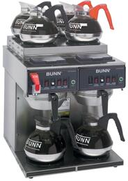 Bunn-O-Matic 234000011