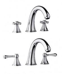 Grohe 25054BE0