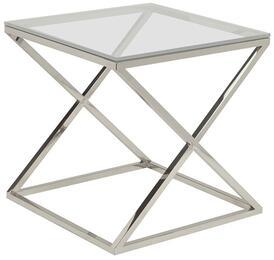 Allan Copley Designs 2080402CL