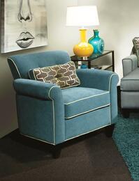 Chelsea Home Furniture 278000C011