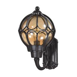 ELK Lighting 870211