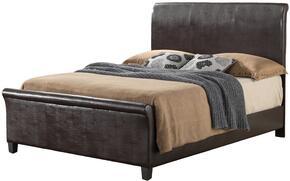 Glory Furniture G2750KBUP