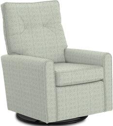 Best Home Furnishings 400723041