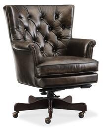 Hooker Furniture EC594088