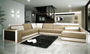 VIG Furniture VGEVSP1003