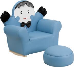 Flash Furniture HR28GG