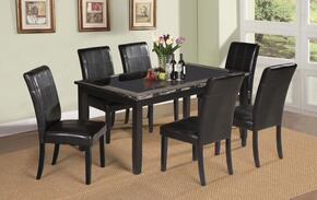 Acme Furniture 71060T6C