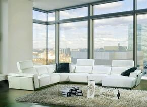 VIG Furniture VGEVSP8010B