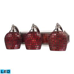 ELK Lighting 5703NCPRLED
