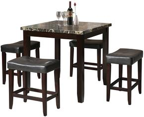 Acme Furniture 70728