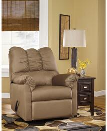 Flash Furniture FSD1109RECMOCGG