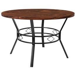 Flash Furniture HSD03003TR440147GG