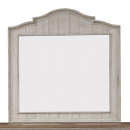 Liberty Furniture 652BR51