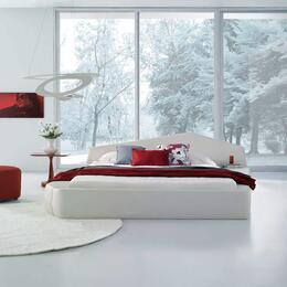 VIG Furniture VGWCPISAEK
