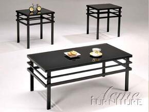 Acme Furniture 12128
