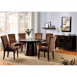 Furniture of America CM3849TDT6SC