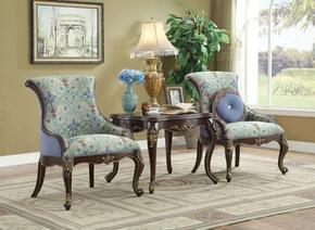 Acme Furniture 50845SET
