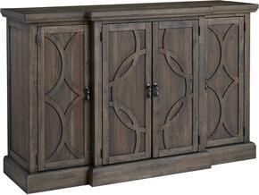 Standard Furniture 19402