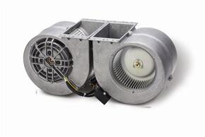 P12 1200 CFM Internal Blower......