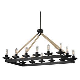 ELK Lighting 1590414