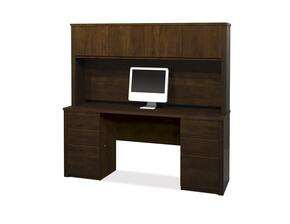 Bestar Furniture 9985169
