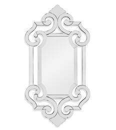 Bassett Mirror M4066EC