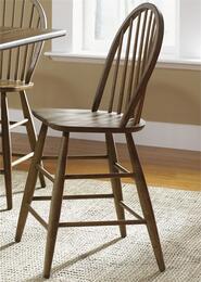 Liberty Furniture 139B100024