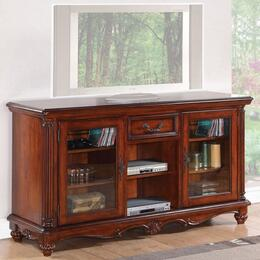 Acme Furniture 91495