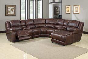 Acme Furniture 50300B