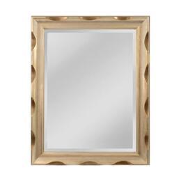Mirror Masters MW40880017