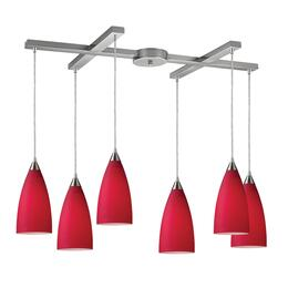 ELK Lighting 25836