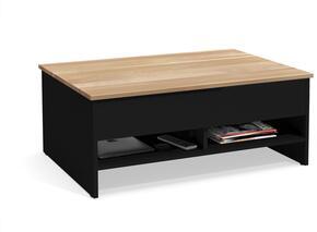 Bestar Furniture 161591118