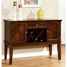 Furniture of America CM3916SV