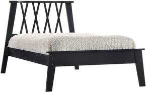 Acme Furniture 25393F