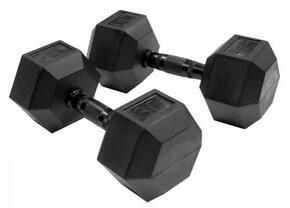 Element Fitness E200VRHEX8