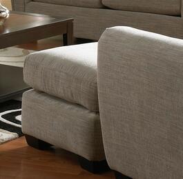Jackson Furniture 330810