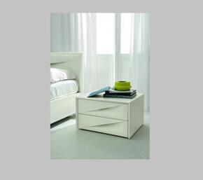 VIG Furniture GENESISNS