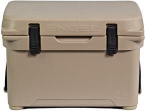 Engel ENG25T