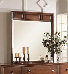 Acme Furniture 20985