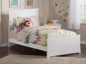 Atlantic Furniture AR9026032