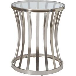Allan Copley Designs 2070202G