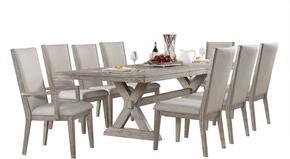 Acme Furniture 728609SET