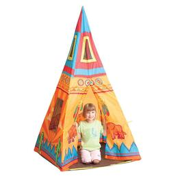 Pacific Play Tents 39610