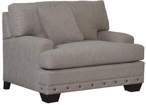 Bassett Furniture 391718FCFC1561