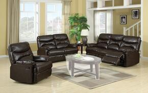 Myco Furniture GE309SBRSET