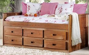 Furniture of America AMBK602BED