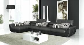 VIG Furniture T186