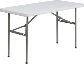 Flash Furniture DADYCZ1222GG