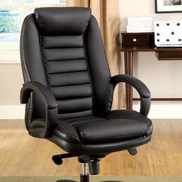 Furniture of America CMFC611