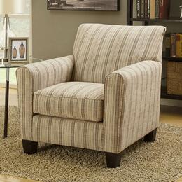 Furniture of America CM6138A